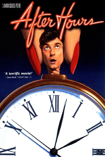 After Hours 1985 720p HDTV x264-x0r