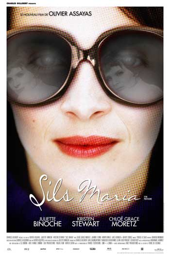 Clouds of Sils Maria 2014 720p WEB-DL DD5 1 H264-RARBG
