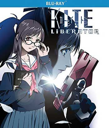 Kite Liberator 2007 720p BluRay x264-WaLMaRT