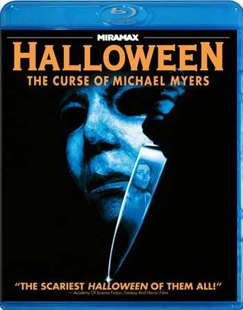Halloween 6 The Curse of Michael Myers (1995) Producer's Cut 720p fiveofseven -zombiRG