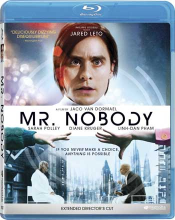 Mr Nobody 2009 Extended 1080p BluRay H264 AAC-RARBG
