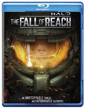 Halo The Fall of Reach 2015 1080p BluRay x264-VALUE