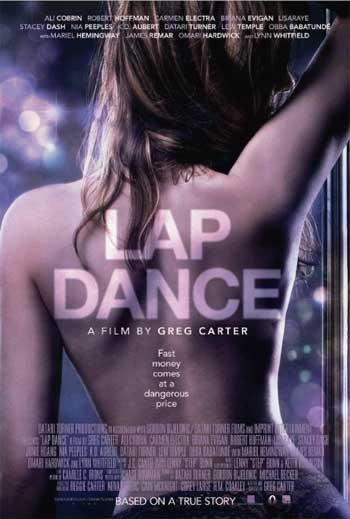 Lap Dance 2014 720p WEB-DL x264[ETRG]