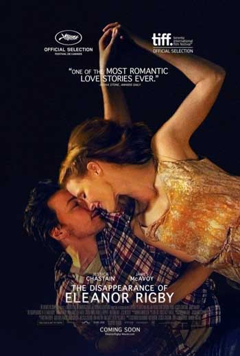 The Disappearance of Eleanor Rigby Them 2014 720p WEBRip x264 AAC2 0-RARBG