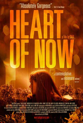 Heart Of Now 2010 FESTIVAL 720p WEB x264-ASSOCiATE