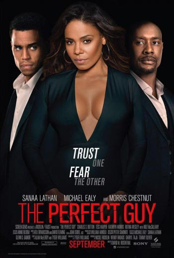 The Perfect Guy 2015 CAM Print 420p AC3-GLODLS