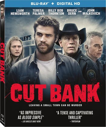 Cut Bank 2014 720p BluRay x264 DTS-RBG