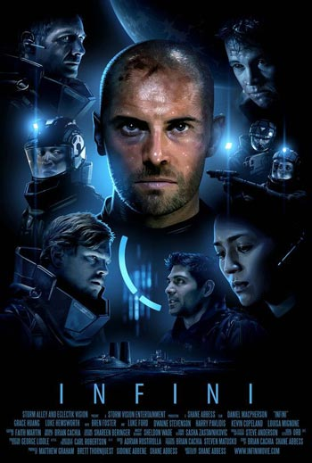 Infini 2015 WEB-DL XviD AC3-RARBG