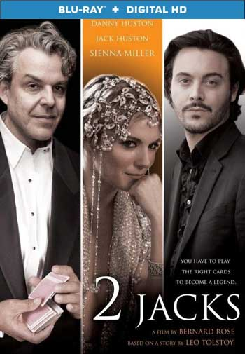2 Jacks 2012 1080p BluRay H264 AAC-RBG