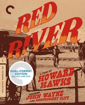 Red River 1948 BDRip X264 AC3-PLAYNOW