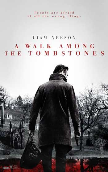 A Walk Among the Tombstones 2014 1080p HDRip x264 AAC2 0-RARBG