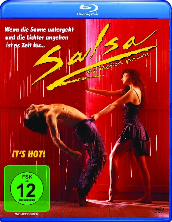 Salsa 1988 720p BRRip X264 AC3-PLAYNOW