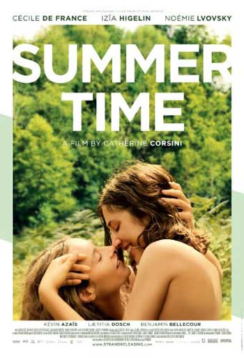 Summertime 2015 LIMITED SUBBED DVDRip x264-CADAVER