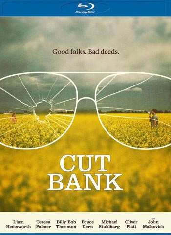 Cut Bank 2014 720p BRRip X264 AC3-PLAYNOW