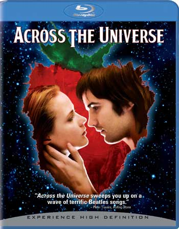 Across The Universe 2007 BRrip XviD-MIRCrew