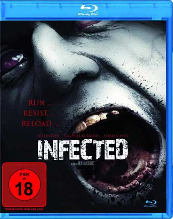 Infected 2013 1080p BluRay X264-iFT
