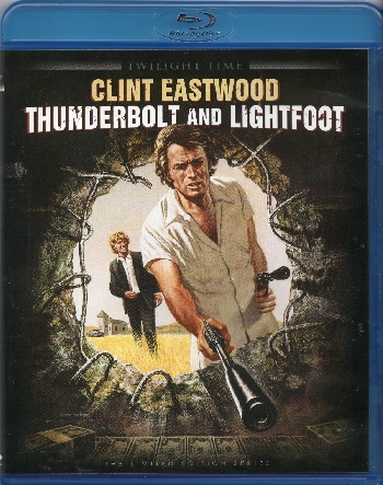 Thunderbolt and Lightfoot 1974 1080p BluRay H264 AAC-RBG