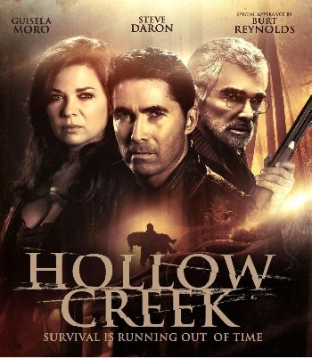 Hollow Creek 2016 1080p BluRay x264-MELiTE