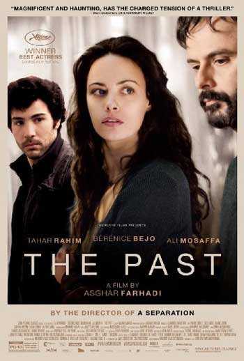 The Past 2013 720p BluRay x264-ROUGH