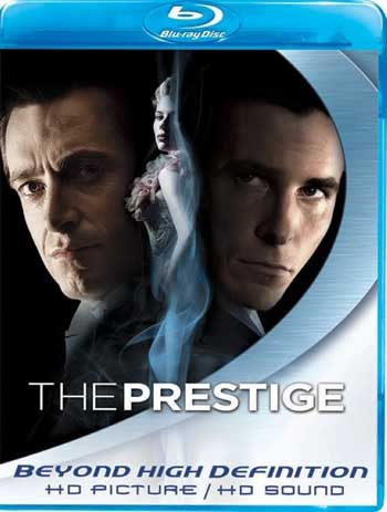 The Prestige 2006 1080p BluRay H264 AAC-RARBG