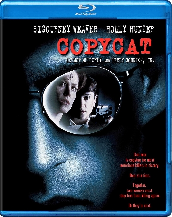 Copycat 1995 720p BRRip X264 AC3-PLAYNOW
