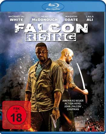 Falcon Rising 2014 LIMITED 720p BluRay x264-VETO