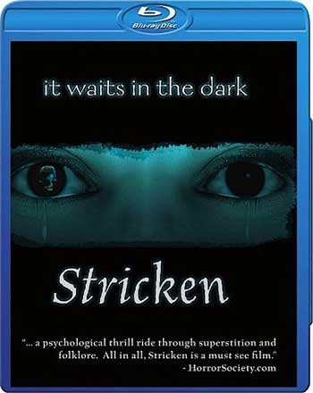 Stricken 2010 720p BluRay x264-SADPANDA