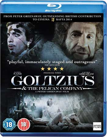 Goltzius and the Pelican Company 2012 720p BluRay x264-NODLABS