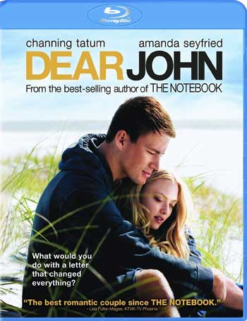 Dear John 2010 720p BluRay x264 REPACK-METiS
