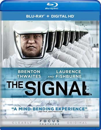 The Signal 2014 720p BluRay DTS x264-DON