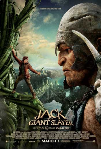 Jack the Giant Slayer 2013 1080p BRRip x264 AC3-JYK