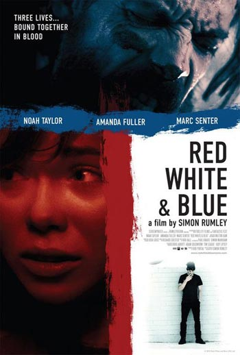Red White and Blue 2010 1080p HDTV x264 DD5 1-FGT