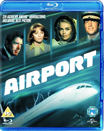 Airport 1970 720p BRRip X264 AC3-PLAYNOW