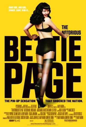 The Notorious Bettie Page 2005 720p WEBRip H264 AAC-SaNKoE