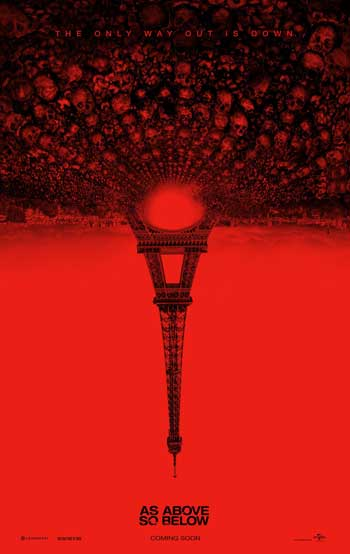 As Above, So Below 2014 720p WEB-DL x264[ETRG]