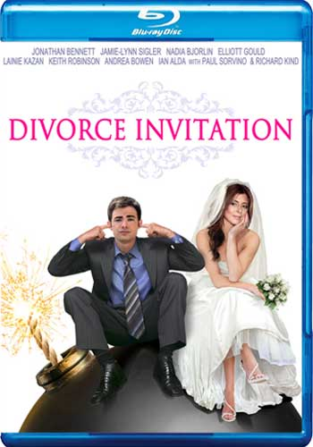 Divorce Invitation 2012 720p BluRay x264 DTS-RARBG