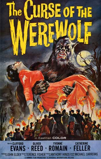 The Curse of the Werewolf 1961 DVDRip x264-HANDJOB