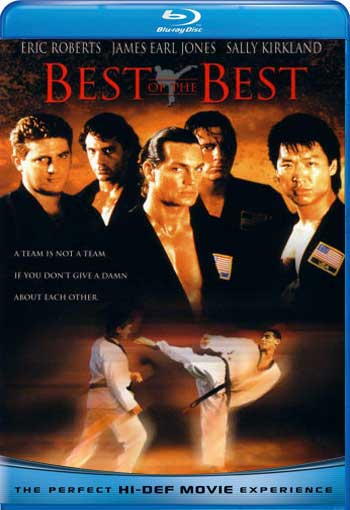 Best of the Best 1989 720p HDTV DD2 0 x264-EbP