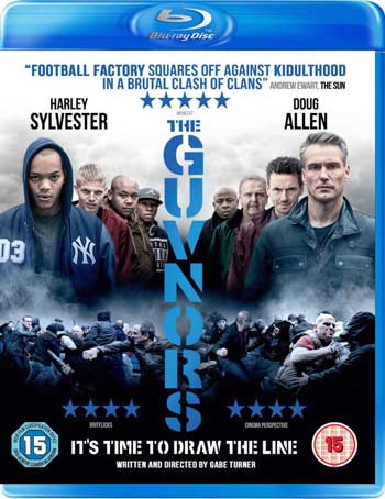 The Guvnors 2014 720p BluRay x264-SONiDO