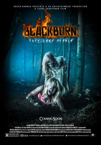 Blackburn 2015 720p BDRip X264 AC3-PLAYNOW