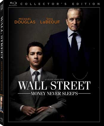 Wall Street Money Never Sleeps 2010 720p BRRip x264-TeamQrG