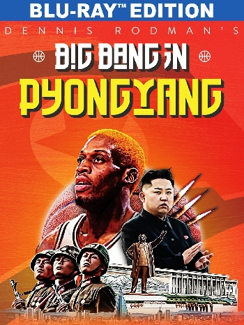 Dennis Rodmans Big Bang in PyongYang 2015 720p BluRay x264-SADPANDA