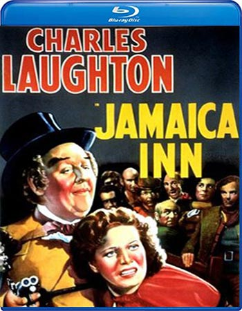 Jamaica Inn 1939 720p BluRay X264-AMIABLE