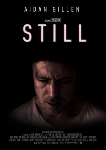 Still 2014 720p WEB-DL XviD AC3-RARBG