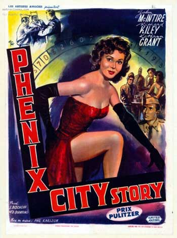 The Phenix City Story 1955 DVDRip XviD-VH-PROD
