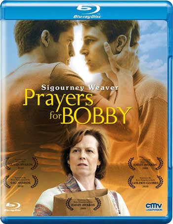 Prayers For Bobby 2009 720p BluRay AC3 x264-CtrlHD