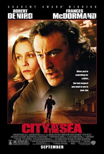 City By the Sea 2002 720p WEB-DL DD5 1 H264-FGT