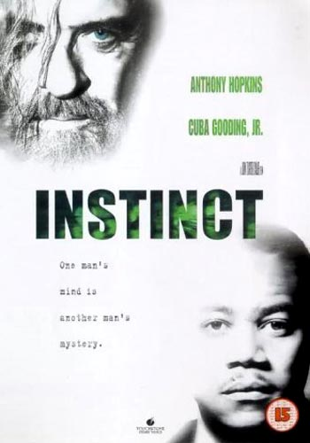 Instinct 1999 720p WEB-DL AAC2 0 H264-FGT