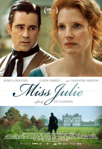 Miss Julie 2014 DVDRip x264-NODLABS