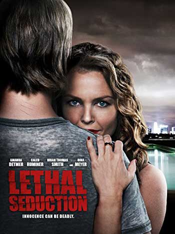 Lethal Seduction 2015 720p WEBRip DD5 1 x264-BDP